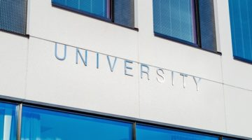 investasi untuk mahasiswa