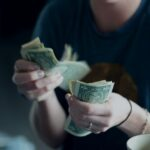 8 Instrumen Pasar Uang Wajib Tahu untuk Pemula