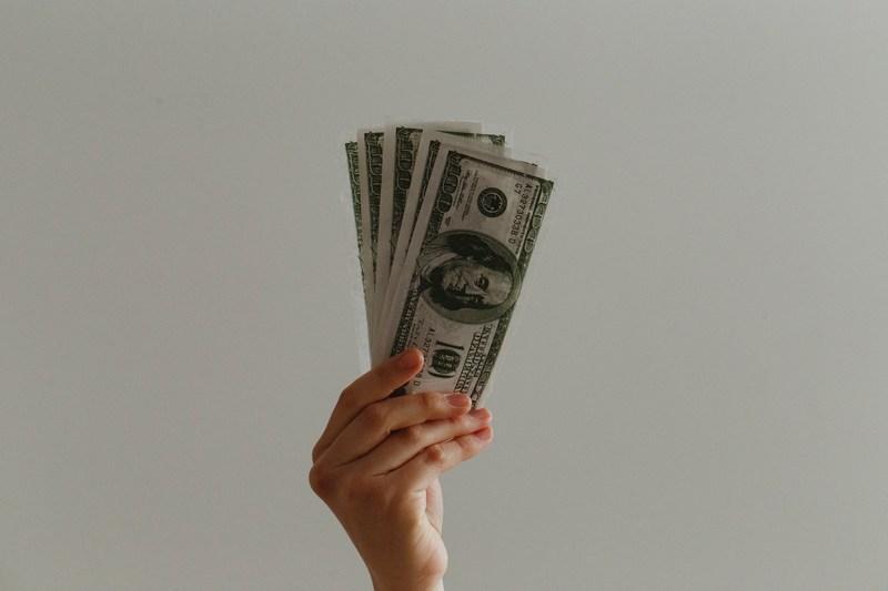 Yang Perlu Diketahui Tentang Reksa Dana Pendapatan Tetap, dan Bagaimana Prospeknya Hingga Akhir Tahun 2019?