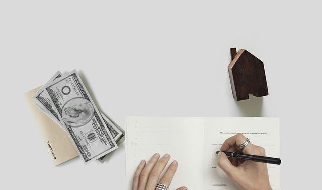 Beberapa Jenis Aset Aktif yang Bisa Mendatangkan Pendapatan Pasif ...