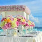 Menyiapkan Dana Menikah dengan Bujet Minim: Bisa!
