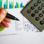 4 Instrumen Pasar Modal yang Harus Diketahui oleh Investor Pemula