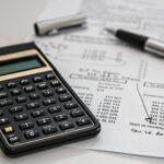 Beberapa Jenis Obligasi yang Harus Diketahui oleh Investor Pemula