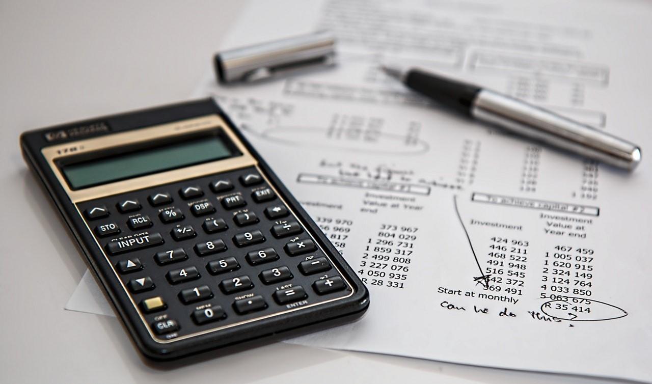 Beberapa Jenis Obligasi Yang Harus Diketahui Oleh Investor Pemula Diskartes