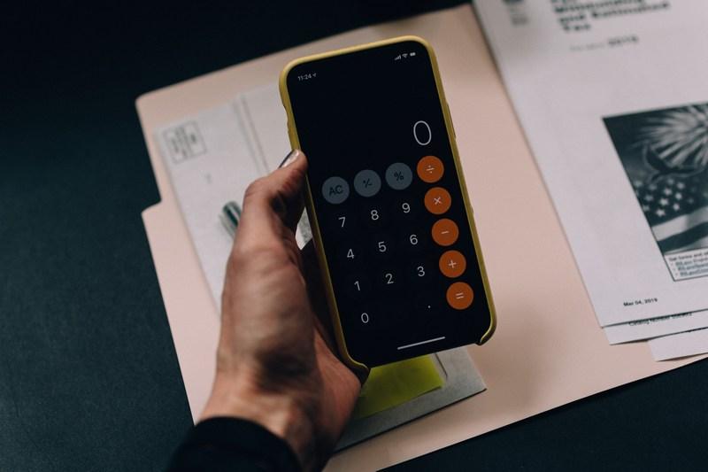 5 Tujuan Finansial yang Bisa Dicapai dengan Reksa Dana