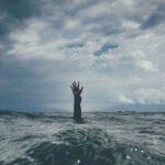 5 Jenis Kredit, Utang, dan Cicilan yang Sering Menimbulkan Masalah