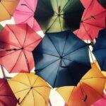 Apa Pentingnya dan Tip Memilih Asuransi Jiwa Murni