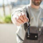 Beli Mobil Pertama, Berikut 5 Pertimbangannya