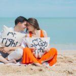 5 Kesalahan Keuangan yang Biasa Terjadi pada Keluarga Baru