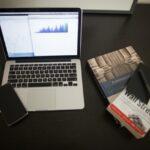 Yuk, Belajar Memahami Pasar Primer dan Pasar Sekunder dalam Pasar Modal