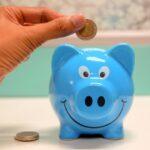 5 Tujuan Keuangan yang Harus Segera Dipunya oleh Fresh Graduate