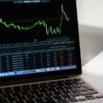 Tahapan Perusahaan Go Public (IPO) dan Sahamnya Bisa Diperdagangkan di BEI