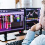 7 Ciri Investasi Aman, Jangan Lagi Terjebak yang Bodong!