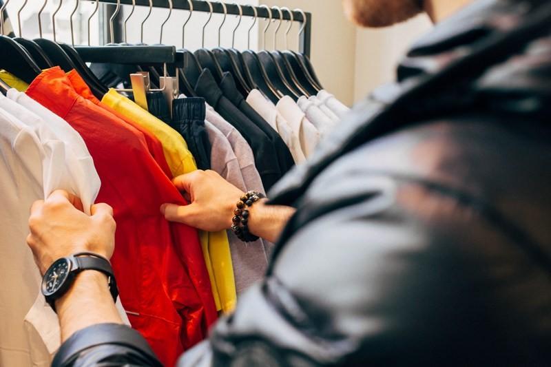 Hobi Belanja? Begini 7 Cara Mengatur Keuangan si Shopaholic
