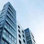 Mau Investasi Properti, Mendingan Investasi Apartemen atau Rumah?