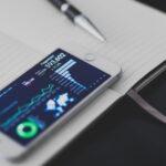 4 Jenis Investasi Jangka Panjang dan Strategi Terbaiknya