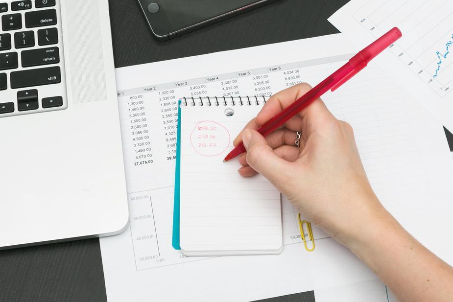 3 Jenis Investasi Jangka Pendek dan Bagaimana Strategi Terbaiknya