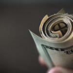 5 Jenis Investasi Syariah yang Perlu Investor Pemula Ketahui dan Pertimbangkan