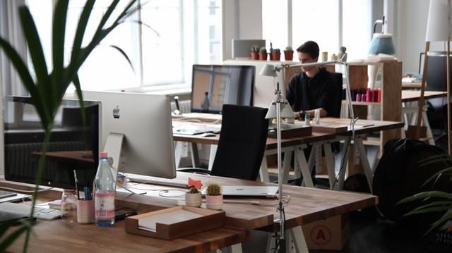5 Investasi untuk Karyawan/ASN dan Bagaimana Memulainya