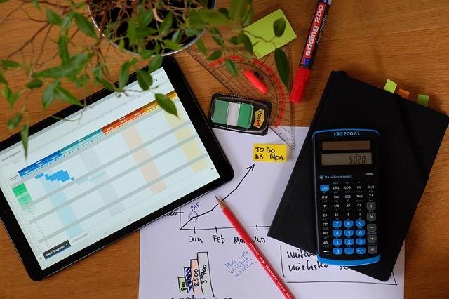 7 Kesalahan Memilih Reksa Dana yang Berujung Tujuan Finansial Nggak Tercapai