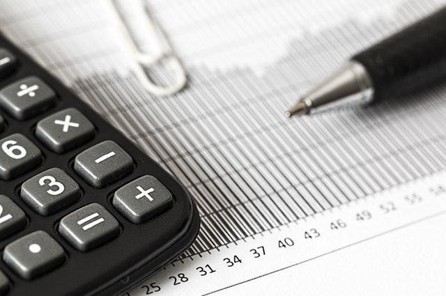 7 Mitos Keuangan yang Sooo Yesterday dan Sebaiknya Nggak Dipercaya Lagi