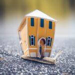 Sewa Rumah atau Kredit Rumah: Pilih Mana? Ini 5 Pertimbangannya!