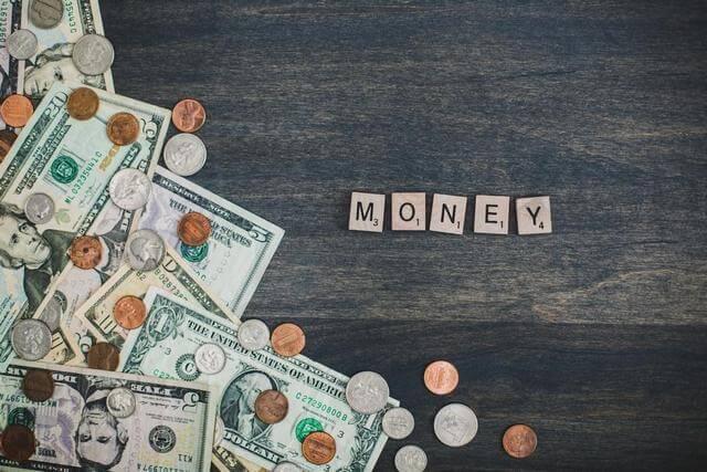 Apa Beda Fund Manager dan Financial Planner?