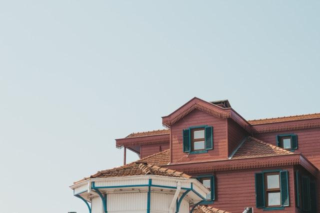 5 Langkah Memulai Investasi Kontrakan Rumah