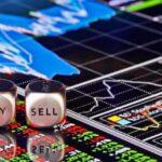 10 Pelaku Pasar Modal yang Utama dan Harus Dikenali