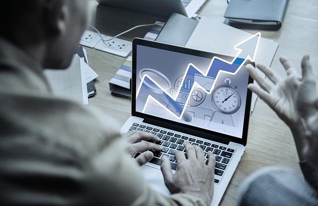 sistem perdagangan poin dan angka