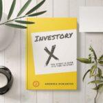 Generasi Cashless: 7 Hal Ini untuk Menyelamatkan Keuanganmu