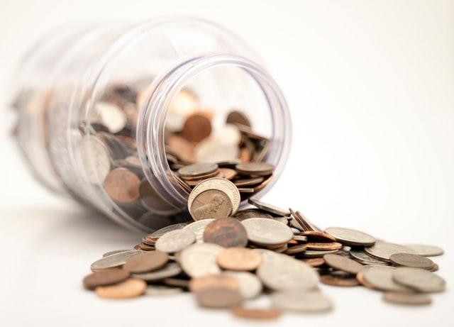 7 Langkah Cara Mengatur Keuangan di Tengah Krisis Wabah Penyakit
