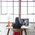 7 Cara Menjadi Perempuan Mandiri Finansial