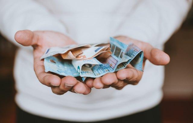 4 Cara Mengatur Keuangan ala Baby Boomer yang Bisa Disontek oleh Milenial