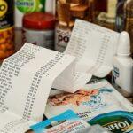 Panic Buying: Apa Penyebabnya dan Bagaimana Mengatasinya