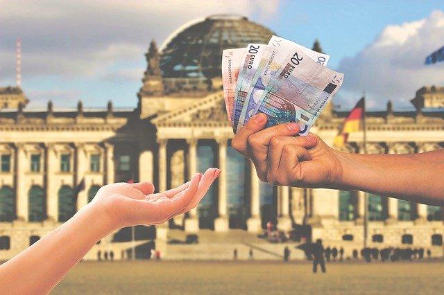 Pembagian Dividen: Apa yang Harus Kamu Ketahui Sebelum Investasi