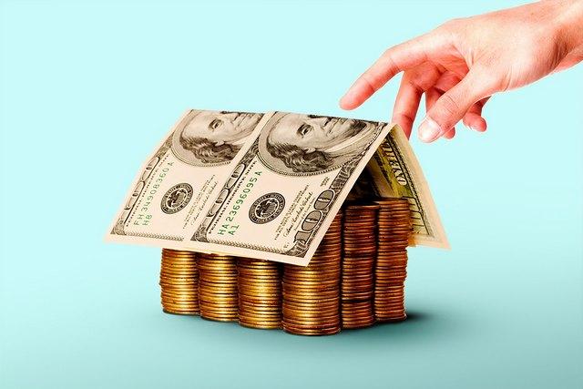 Beli Rumah: Mending Cicil KPR atau Beli Cash?