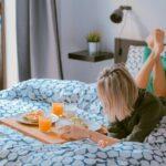 Liburan di Hotel: Alternatif Murah dan Aman di Masa New Normal?