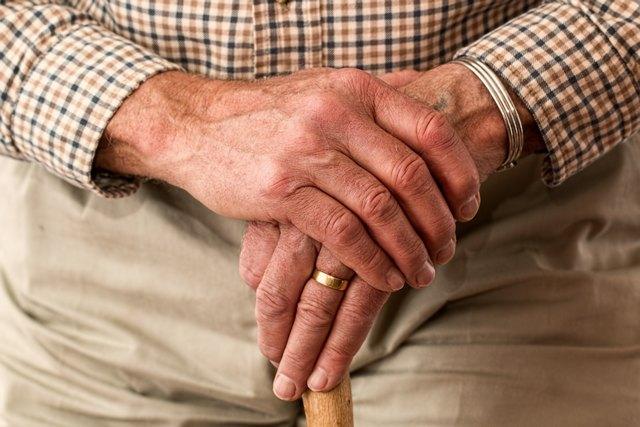 Menyiapkan Dana Pensiun di Masa Krisis: Mungkin Nggak Ya?