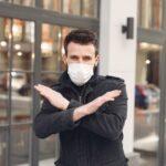 Setelah Pandemi Berakhir: Akan Seperti Apakah Kondisi Ekonomi Kita?