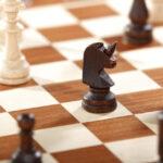 Startup Unicorn, Decacorn, dan Hectocorn: Apa Beda dan Pengertiannya?
