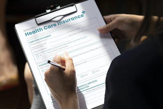 Bagaimana Memilih Asuransi Kesehatan Keluarga yang Paling Pas dengan Kebutuhan?