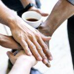 Cara Mulai Usaha Kecil Milikmu Sendiri dalam 5 Langkah