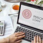 5 Ciri Pinjaman Online Ilegal yang Wajib Diwaspadai!