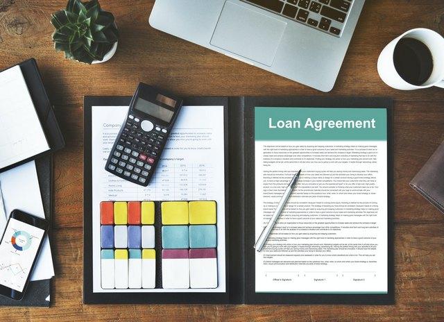 Mengenal Kredit Tanpa Agunan dan Memahami Cara Kerjanya