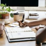 Tip Mulai Bisnis Online yang Bisa Dilakukan oleh Ibu Rumah Tangga