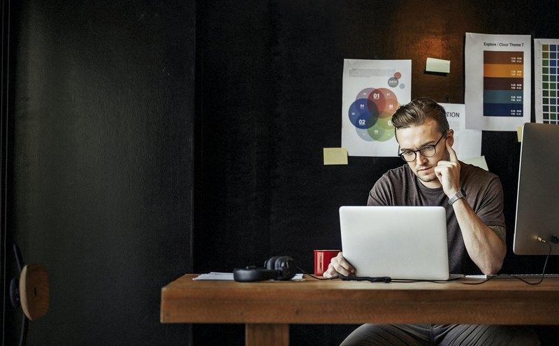Berbagai Peluang Usaha Tanpa Modal yang Bisa Kamu Coba untuk Tambah Penghasilan