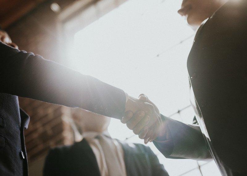 5 Trik Mendapatkan Pinjaman Modal Usaha untuk Bisnis Kecil