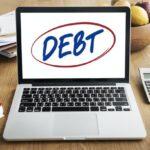 Kenali Risiko Pinjaman Online, dan Manfaatkan dengan Sebijak-bijaknya