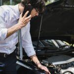 Asuransi Mobil: Apa yang Harus Dipahami dan Bagaimana Memilih yang Paling Sesuai